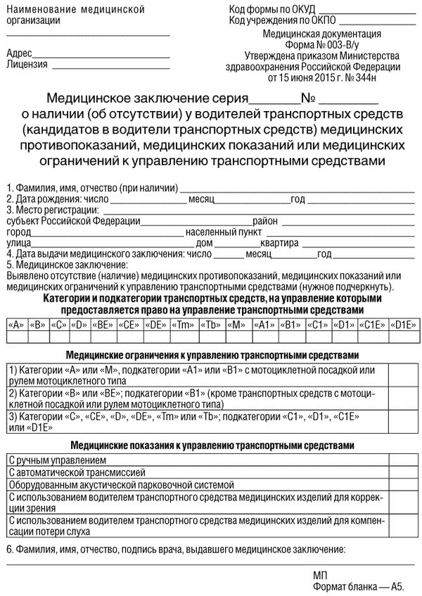 "МНТК ""Микрохирургия глаза"" имени Фёдорова"